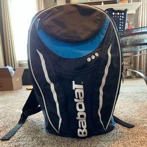 Babolat Tennis Backpack Bag